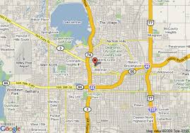 zip code map okc oklahoma city map map of the