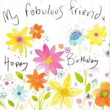 happy birthday friend happy birthday greetings happy birthday