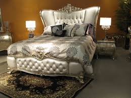 Bedroom Furniture Sacramento modern furniture sacramento modern furniture for your