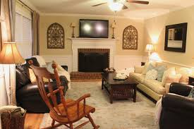 southern home interiors colonial interior decorating ideas revival home