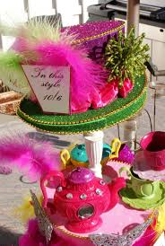 Sweet 16 Party Centerpieces For Tables by 79 Best Sweet 16 Images On Pinterest Wonderland Party Alice In