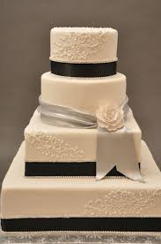 wedding cake gallery bethel bakery