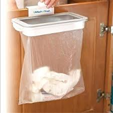 trash cans for kitchen cabinets trash cans for kitchen cabinets s kitchen trash cans under cabinet