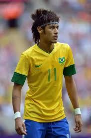 gareth bale 2012hair style neymar worldcup hairstyle neymar sexy worldcup hairstyle neymar