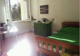 chambre londres pas cher location chambre londres 1014620 chambre londres pas cher location
