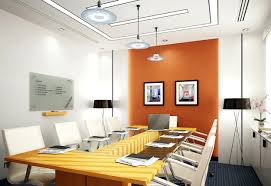 office design ideas to decorate office ideas to decorate my