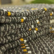 canap 240 cm 70 70 110 240 cm gris plaid coton armure housse de canapé