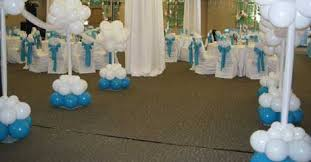 balloon delivery rochester ny celebrations unlimited balloon decor rochester ny