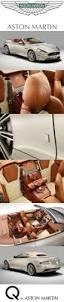 259 best interior cars images on pinterest car interiors