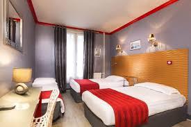 hotel maubeuge gare du nord paris 2 star cheap hotel