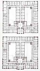 86 best govt buildings images on pinterest crossword classic