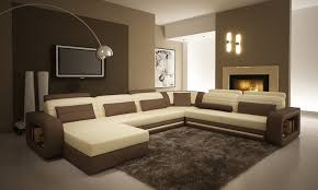 excellent moheda corner sofa bed ikea 4710