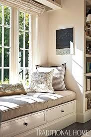 Best  Window Bench Seats Ideas On Pinterest Bay Window Seats - Bedroom window seat ideas