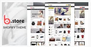shopify themes documentation top 30 best free best shopify themes for your online store 2018
