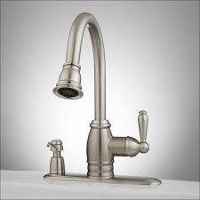 kitchen room bridge kitchen sink faucet kitchen faucets online