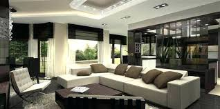 luxury penthouse design 3 luxurious apartment with breathtaking