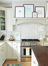 kitchen mantel ideas kitchen mantel ideas 100 images 29 best kitchen mantels images