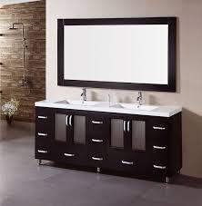 design element bathroom vanities 11 best design element bathroom vanities images on