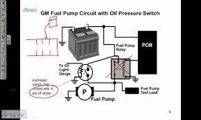 1998 isuzu rodeo fuel pump wiring diagram wiring diagram