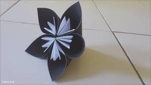 cara membuat origami bunga dari uang kertas 93 gambar foto bunga dari origami gambar co id