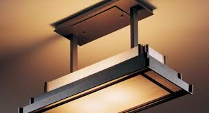 Wickes Ceiling Lights Bathroom Awesome Modern Flush Mount Ceiling Light Awesome