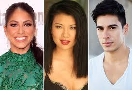 Hit The Floor Cast - switched at birth u0027 season 5 cast u2014 valery ortiz tvline