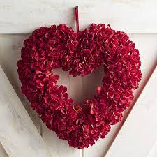 s day wreaths valentines wreath s deco mesh wreath valentines wreath