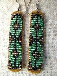 beads u0026 beadwork of the american indian books vids n tunes