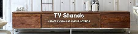 oak tv cabinets with glass doors tv stand 306rl cheap solid american oak tv stands oak wood tv
