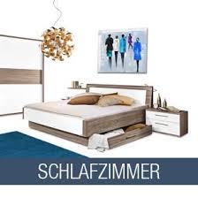ostermann schlafzimmer ostermann de möbel bei ostermann kaufen alles wohnen