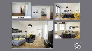 Wohnzimmer Vorher Nachher Einrichtungsberatung Berlin Inneneinrichtung Beratung Zum