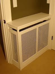extremely creative bedroom heater bedroom ideas