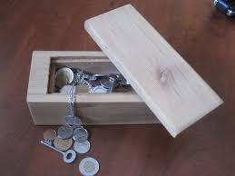 255 best woodworking projects images on pinterest wood woodwork