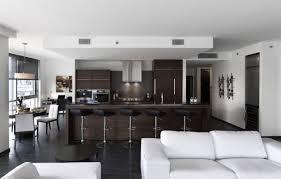interior design in kitchen ideas interiors and design interior design ideas for kitchen and