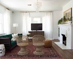 Livingroom Cafe Living Room Update The Big Reveal Scout Studiosscout Studios