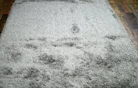 long shag rug long fiber carpet gray shag rug home interior decorating ideas