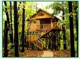 91 best eureka springs lodging images on pinterest eureka
