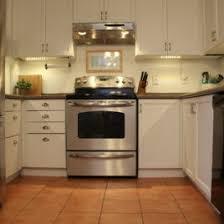 ikea kitchen lights under cabinet amazing kitchen lighting options 10 ikea under cabi lighting ikea