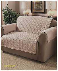 Sears Sectional Sofas by Sectional Sofa Awesome Deep Cushion Sectional Sofa Deep Cushion