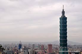 Taipei 101 Floor Plan by Top Places To Visit In Taipei Taiwan Marxtermind Com