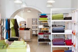 zizi disain u2013 store for linen products estonia
