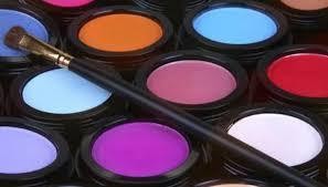 Makeup Artist Online Online Makeup Artist Training Synonym