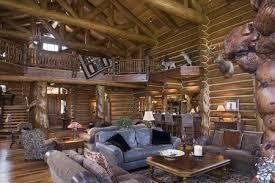 log home interior design decorate your log home like an interior designer http www