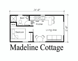 house plans search 12 x 24 cabin floor plans search cabin coolness