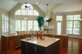 square island kitchen kitchen island ideas lifeinkitchen com