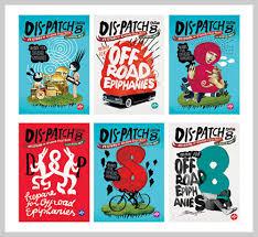 100 best postcard designs for inspiration mow design graphic