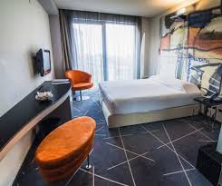 book zira hotel belgrade in belgrade hotels com