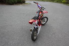 razor motocross bike mx650 mods page 25 pocket bike forum mini bikes