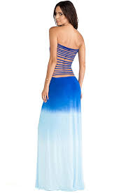 sexi maxi dress stappy maxi dress outfitsbible the maxi strapless