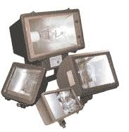 Outdoor Commercial Lights Flood Lights Commercial Gif